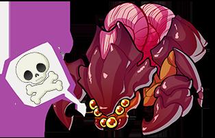 kavash_skull.png