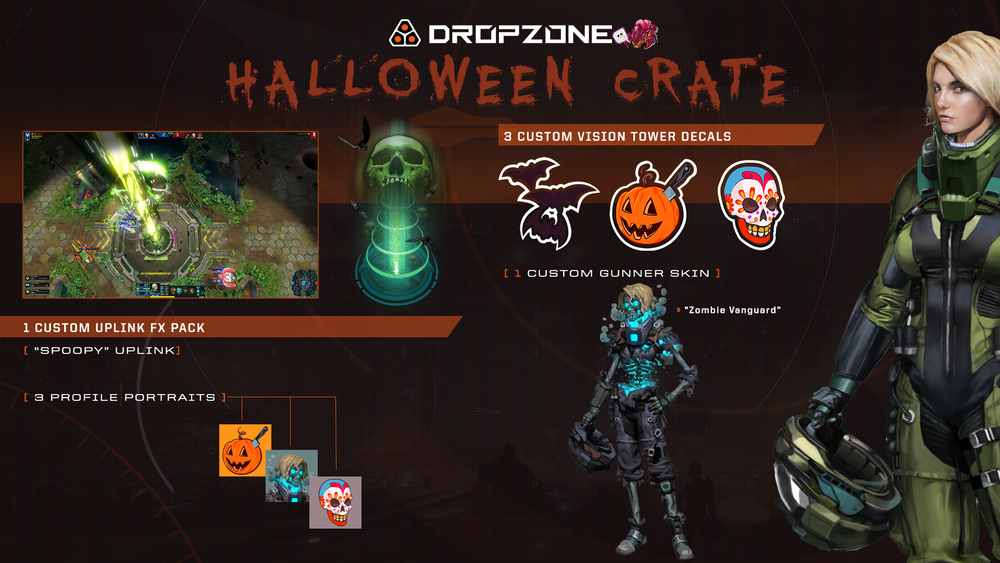 bundle-halloween.png
