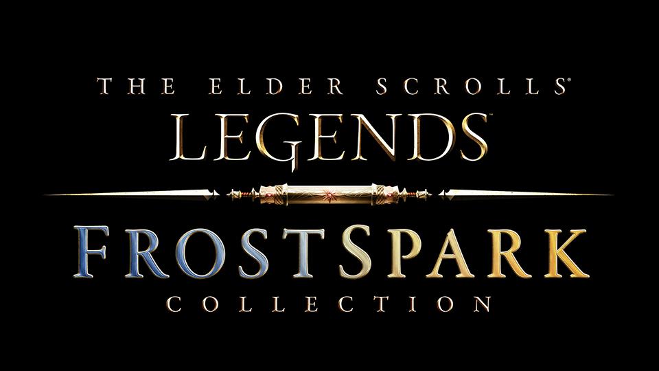 TES-Legends_Frostspark_Logo.jpg