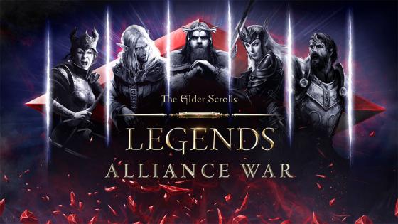 Elder-Scrolls-Legends-Alliance-War-Expansion-560x315.png