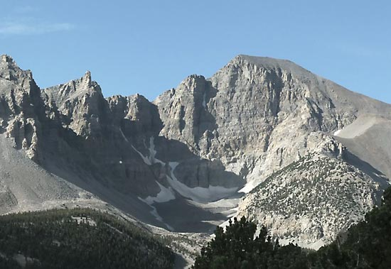 wheelerpeak.jpg