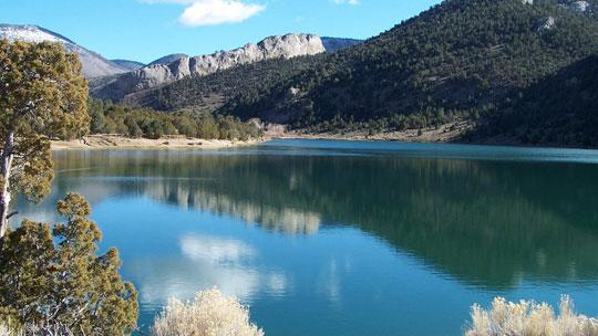 Cave Lake.jpg