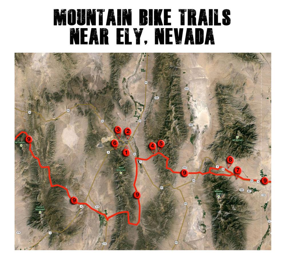 bikemap.jpg