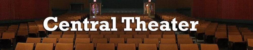 centraltheaterheader.jpg