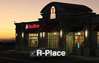 R-place.jpg
