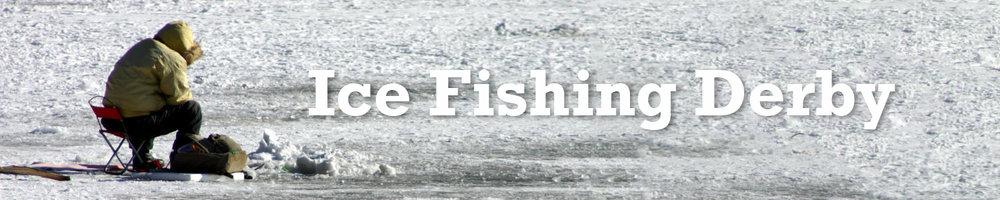 icefishingbanner.jpg