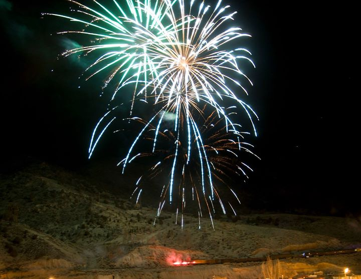 fireworksexpress.jpg