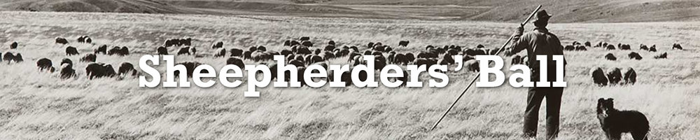 sheepherderbanner.jpg