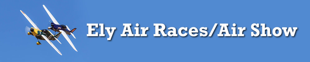 airracesbanner2.jpg