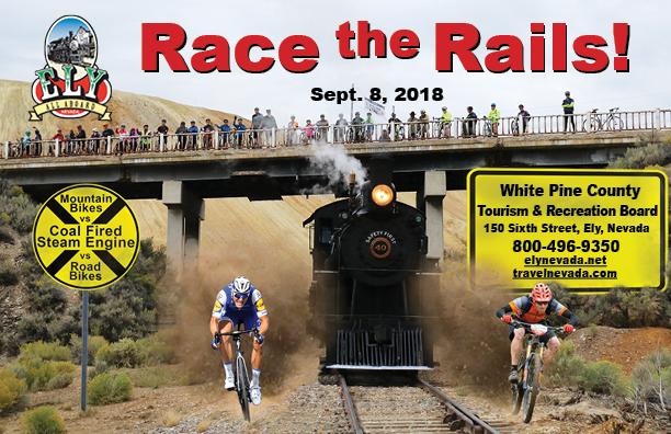 Race the Rails 2018.jpg
