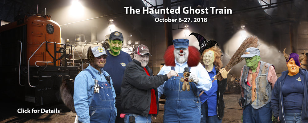 Haunted Train 2018.jpg