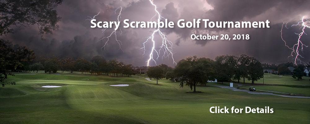 scaryscramblehome.jpg