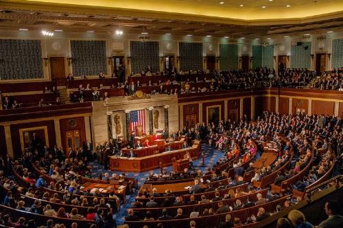 Congress-58991d903df78caebc04ab2e.jpg