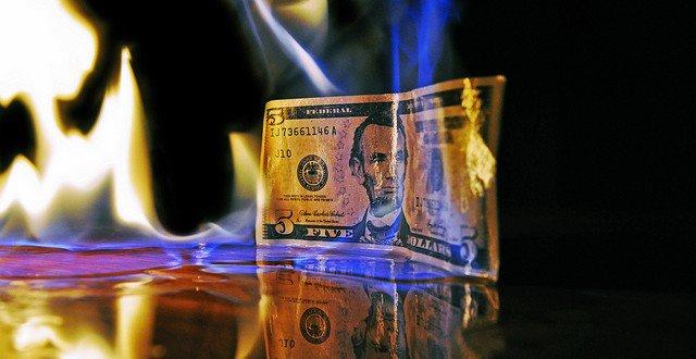 dollarfire-640x330.jpg