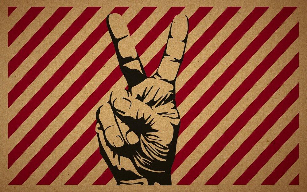 764357-artwork-hands-peace-victory-v-sign.jpg
