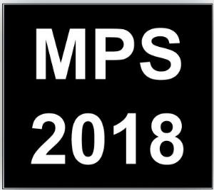 MPS 2018.jpg