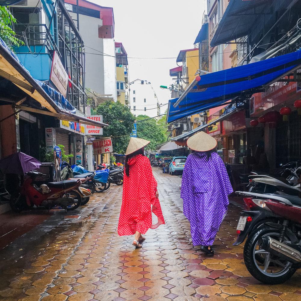 2016-08 Vietnam Trip (1 of 9).jpg