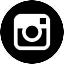 instagram-logo_318-84939.jpg