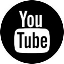 youtube-logotype_318-65152.jpg