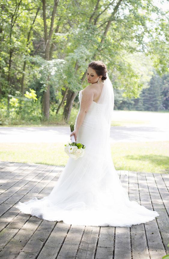 simensenwedding__0027.jpg