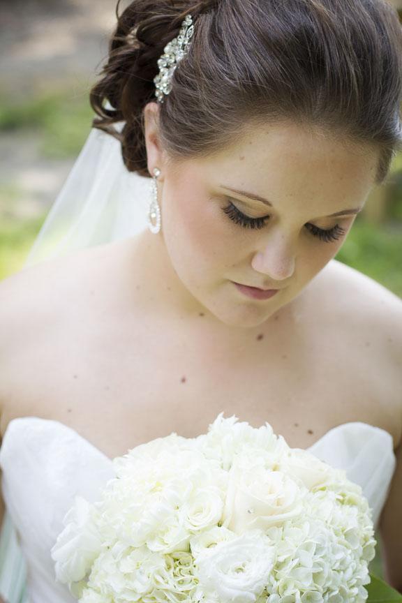 simensenwedding__0028.jpg