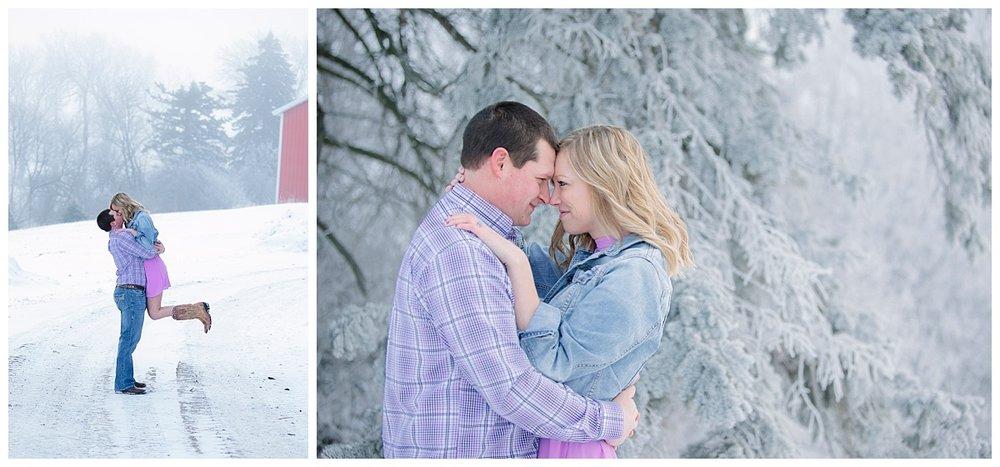 bphotography_siouxfallsweddingphotographer_036.jpg