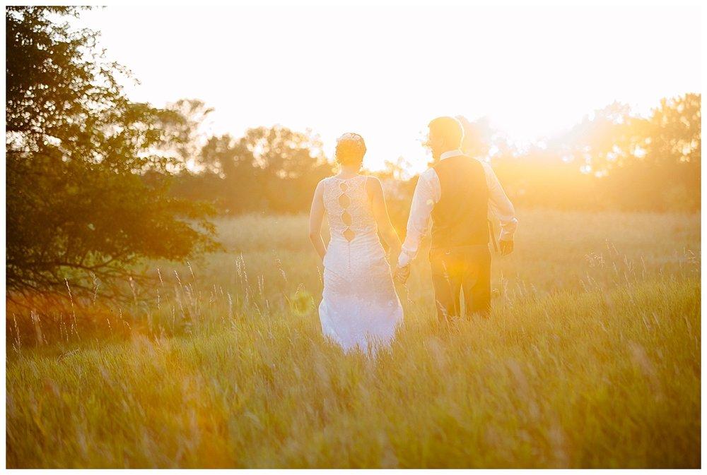 siouxfallsweddingphotographer_bphotography_marshallmn_0098.jpg