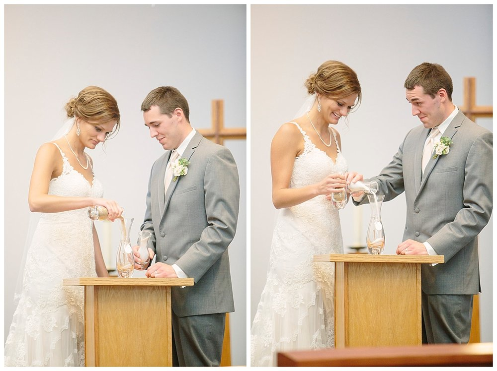 bphotography_siouxfallsweddingphotographer_am0046.jpg