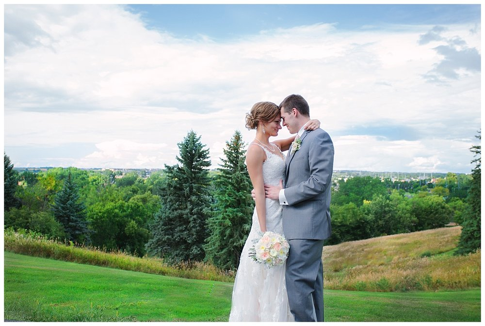 bphotography_siouxfallsweddingphotographer_am0056.jpg