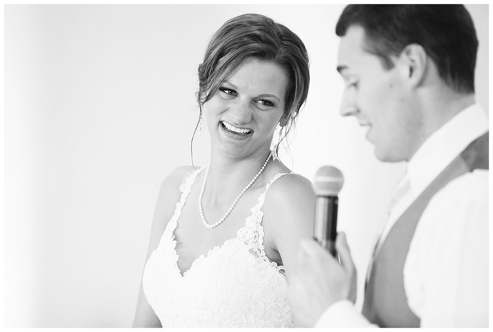bphotography_siouxfallsweddingphotographer_am0077.jpg