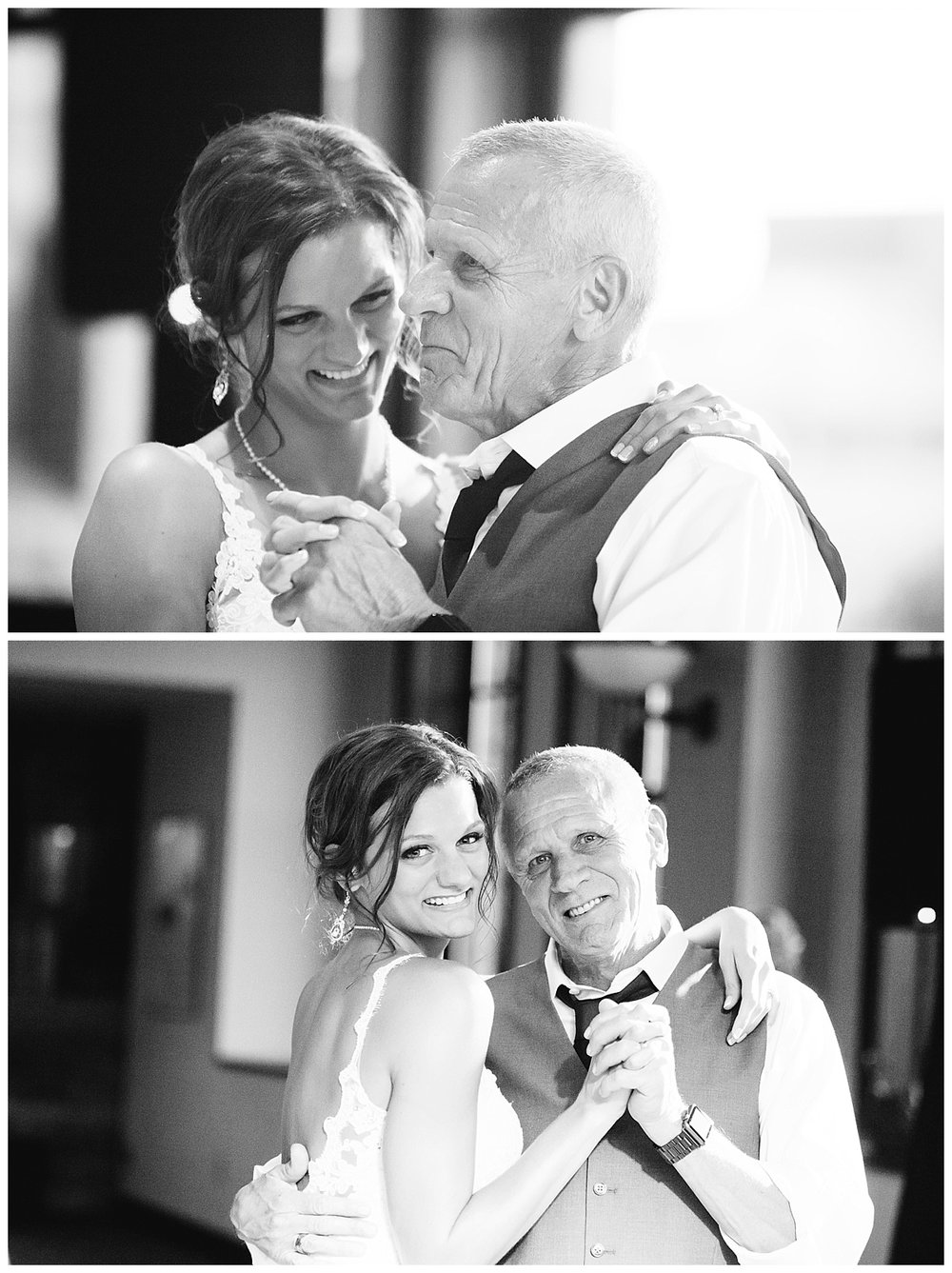 bphotography_siouxfallsweddingphotographer_am0096.jpg