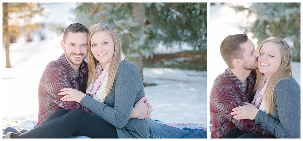 bphotography_winter_siouxfallsweddingphotographer_halfbakedengagementsession_0009.jpg