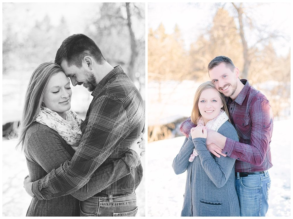 bphotography_winter_siouxfallsweddingphotographer_halfbakedengagementsession_0002.jpg