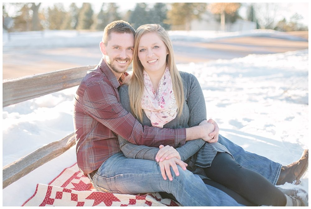 bphotography_winter_siouxfallsweddingphotographer_halfbakedengagementsession_0004.jpg