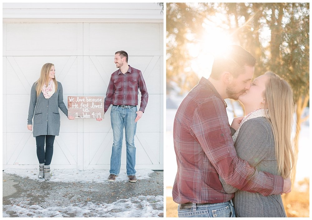 bphotography_winter_siouxfallsweddingphotographer_halfbakedengagementsession_0011.jpg