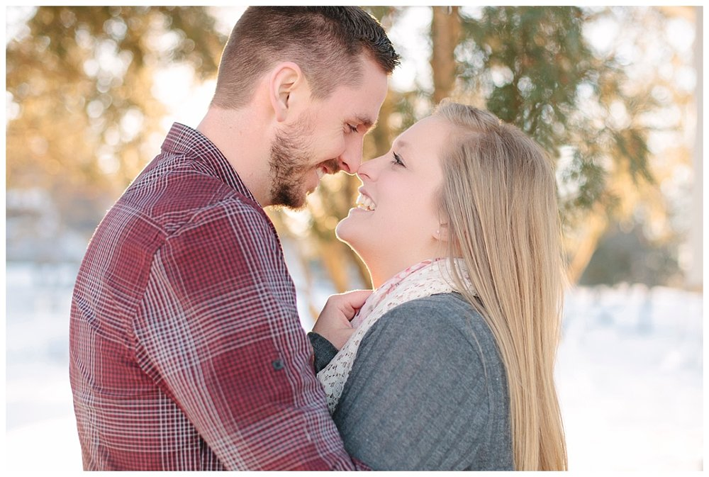 bphotography_winter_siouxfallsweddingphotographer_halfbakedengagementsession_0019.jpg