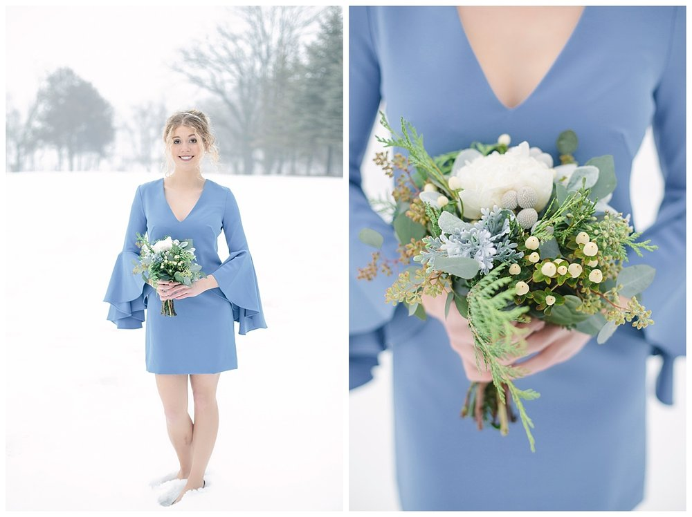 bphotography_winterwedding_siouxfallsweddingphotographer_0024.jpg