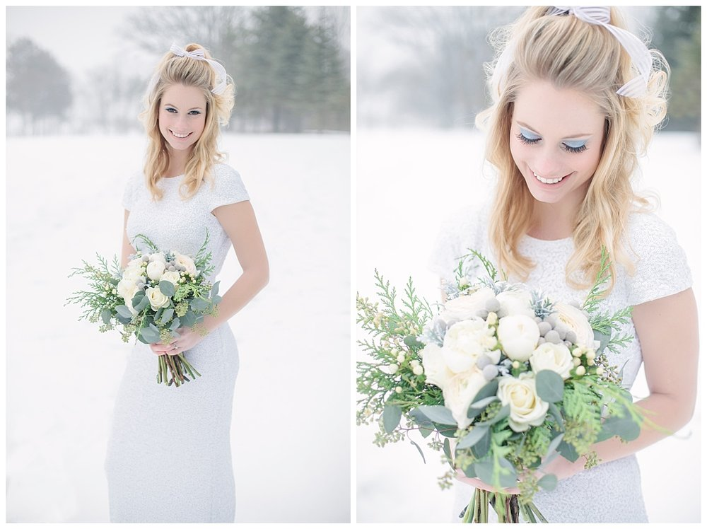 bphotography_winterwedding_siouxfallsweddingphotographer_0026.jpg