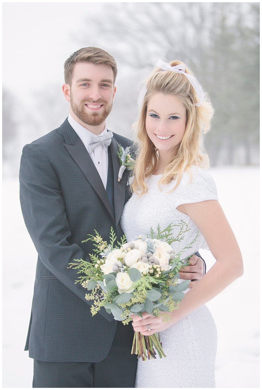 bphotography_winterwedding_siouxfallsweddingphotographer_0032.jpg
