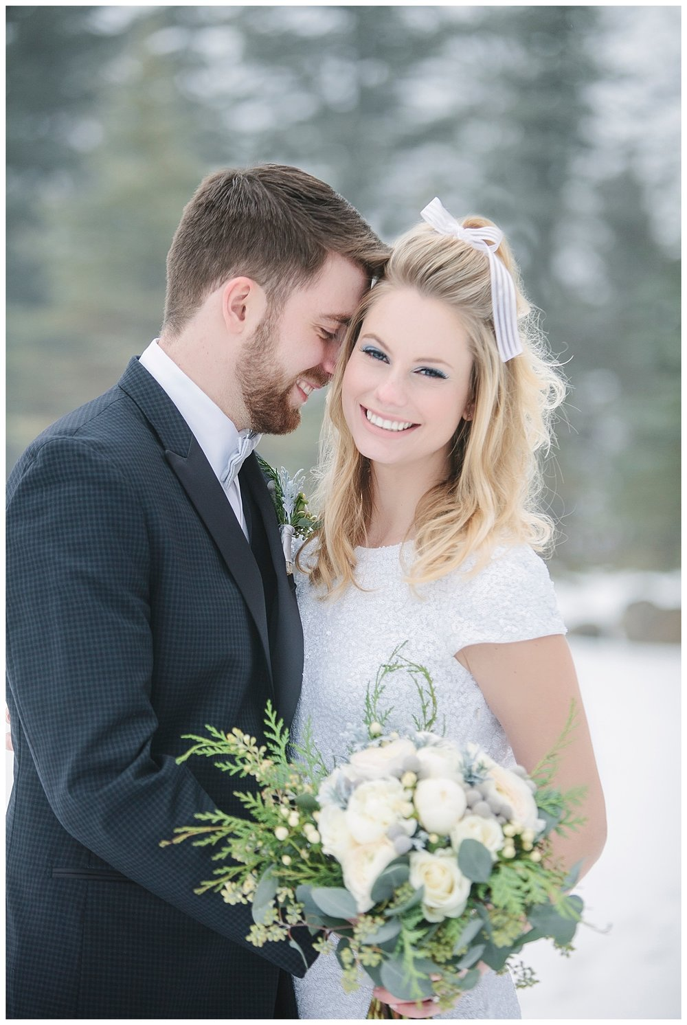 bphotography_winterwedding_siouxfallsweddingphotographer_0034.jpg