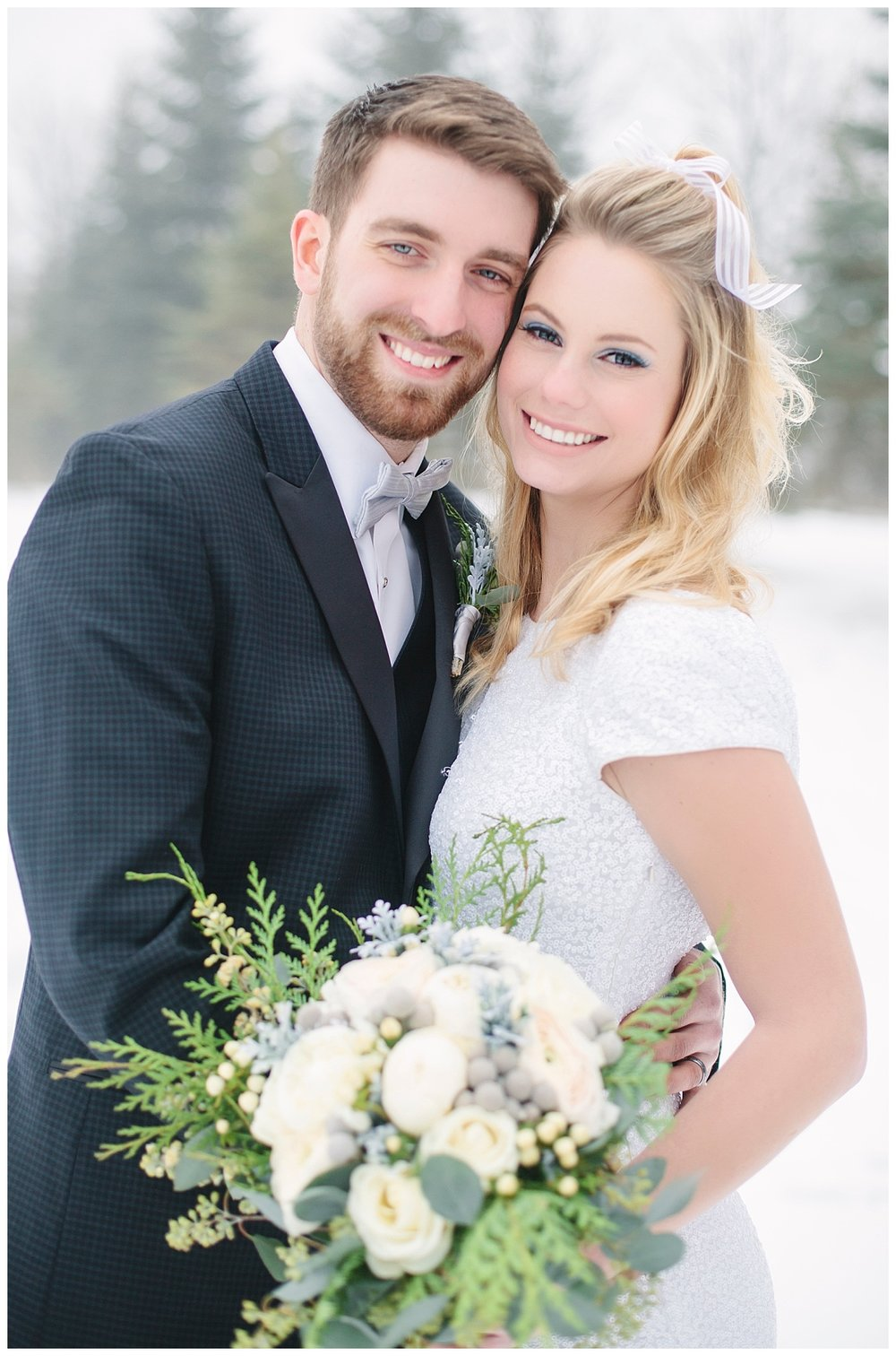 bphotography_winterwedding_siouxfallsweddingphotographer_0037.jpg