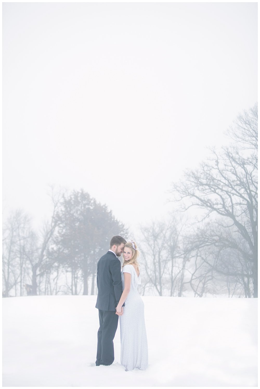 bphotography_winterwedding_siouxfallsweddingphotographer_0038.jpg