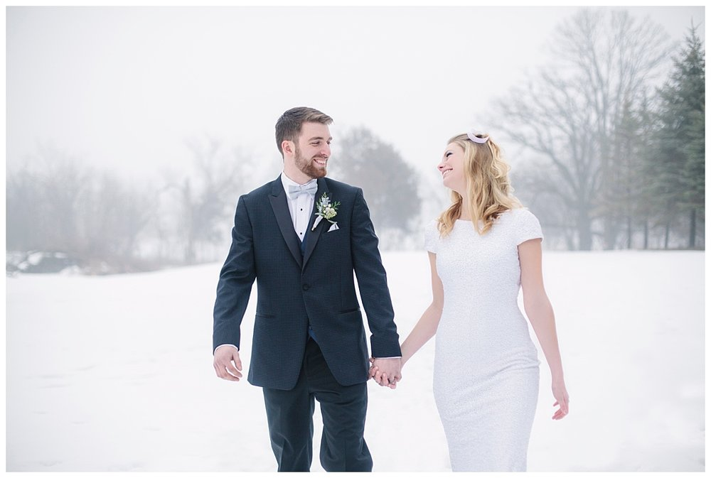 bphotography_winterwedding_siouxfallsweddingphotographer_0040.jpg