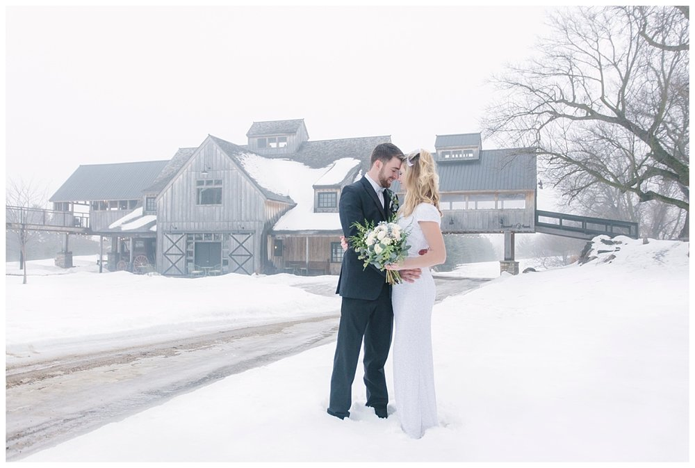 bphotography_winterwedding_siouxfallsweddingphotographer_0041.jpg