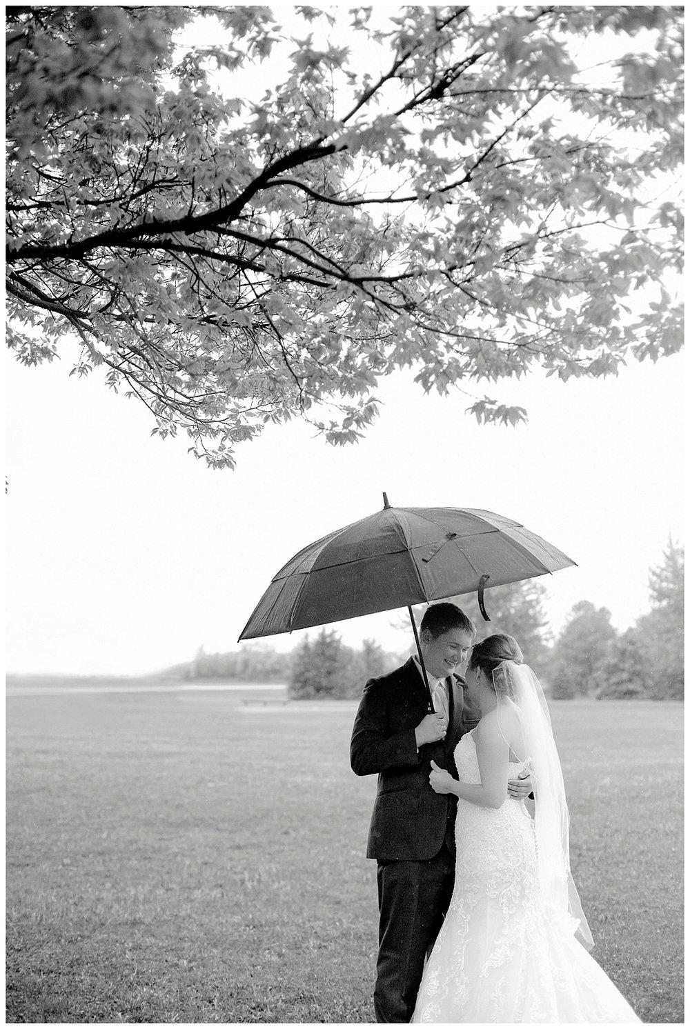 TannerAmy_RainyWedding_BethanyMelvinPhotography_0024.jpg