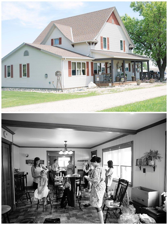 SiouxCenterIowa_HeritageVillageWedding_BethanyMelvinPhotography_Iowa_0008.jpg