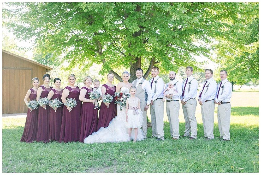 SiouxCenterIowa_HeritageVillageWedding_BethanyMelvinPhotography_Iowa_0062.jpg
