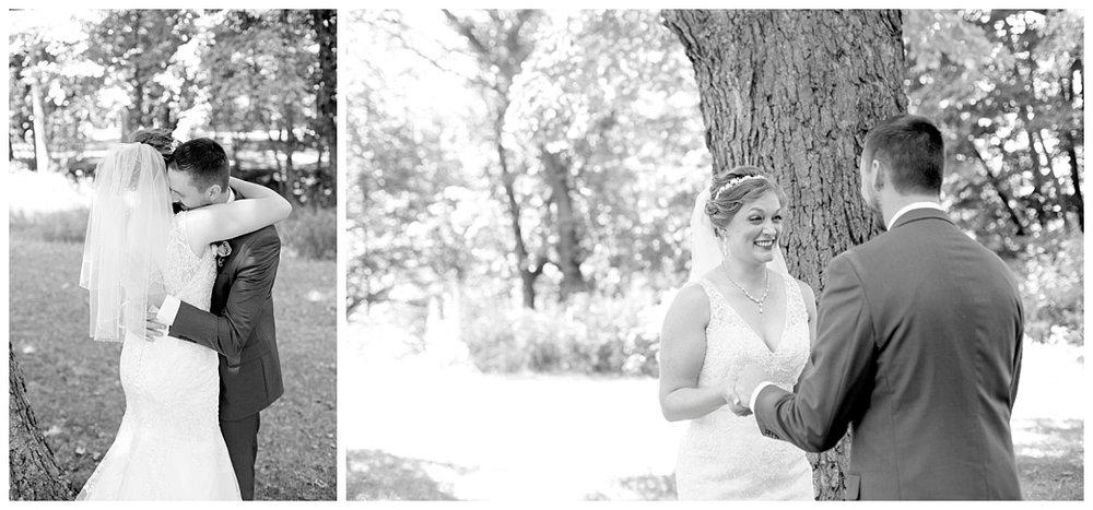 ElegantPurpleWedding_Minnesota_BethanyMelvinPhotography_0054.jpg