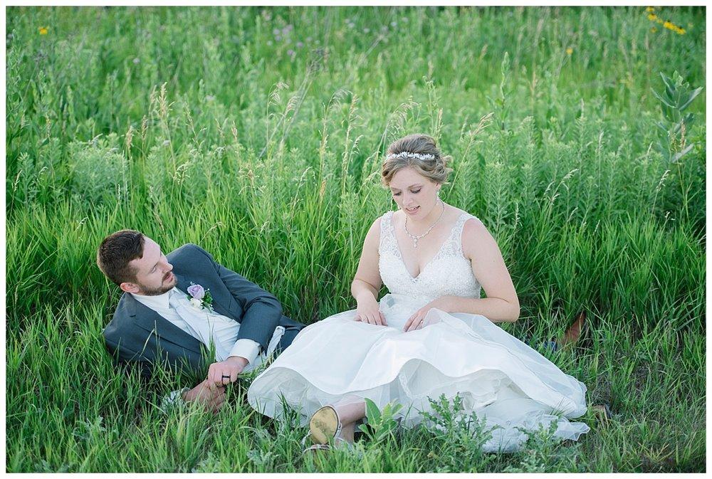 ElegantPurpleWedding_Minnesota_BethanyMelvinPhotography_0172.jpg