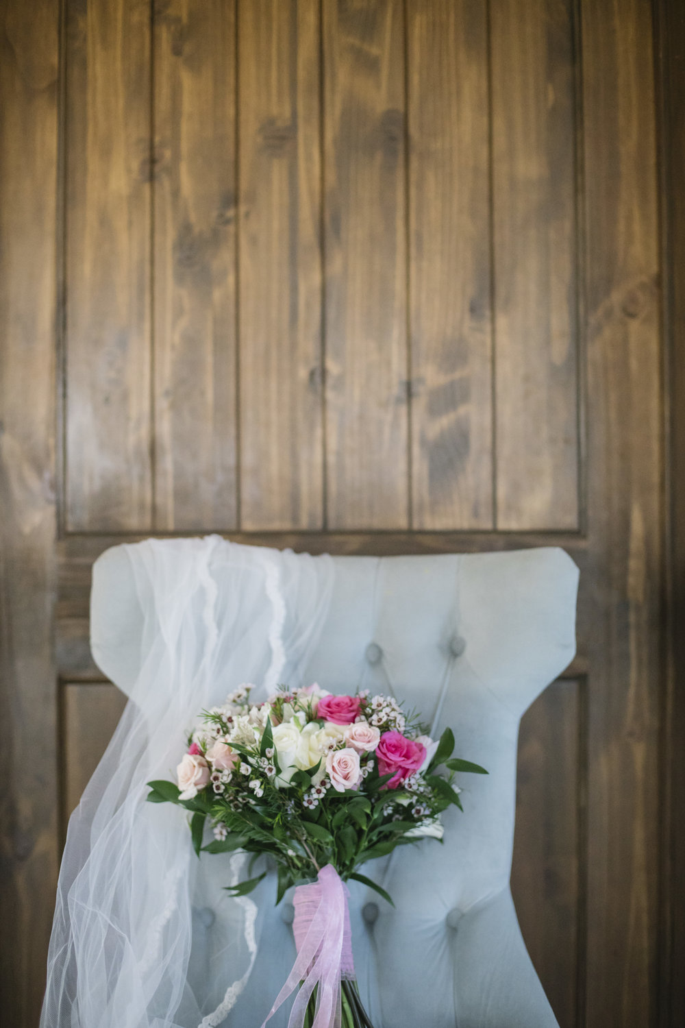 Bethany Melvin Photography | Blue Haven Barn | Sioux Falls Wedding Photographer